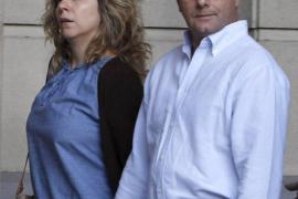 Suspendida la vista del caso Marta del Castillo para debatir las cuestiones previas