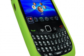 El fabricante de BlackBerry regala 72 euros en aplicaciones a sus clientes para compensar los fallos