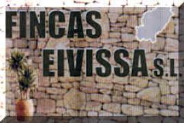 Fincas Eivissa