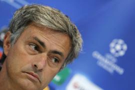 El Madrid quiere encarrilar el pase a octavos en un duelo ya clásico