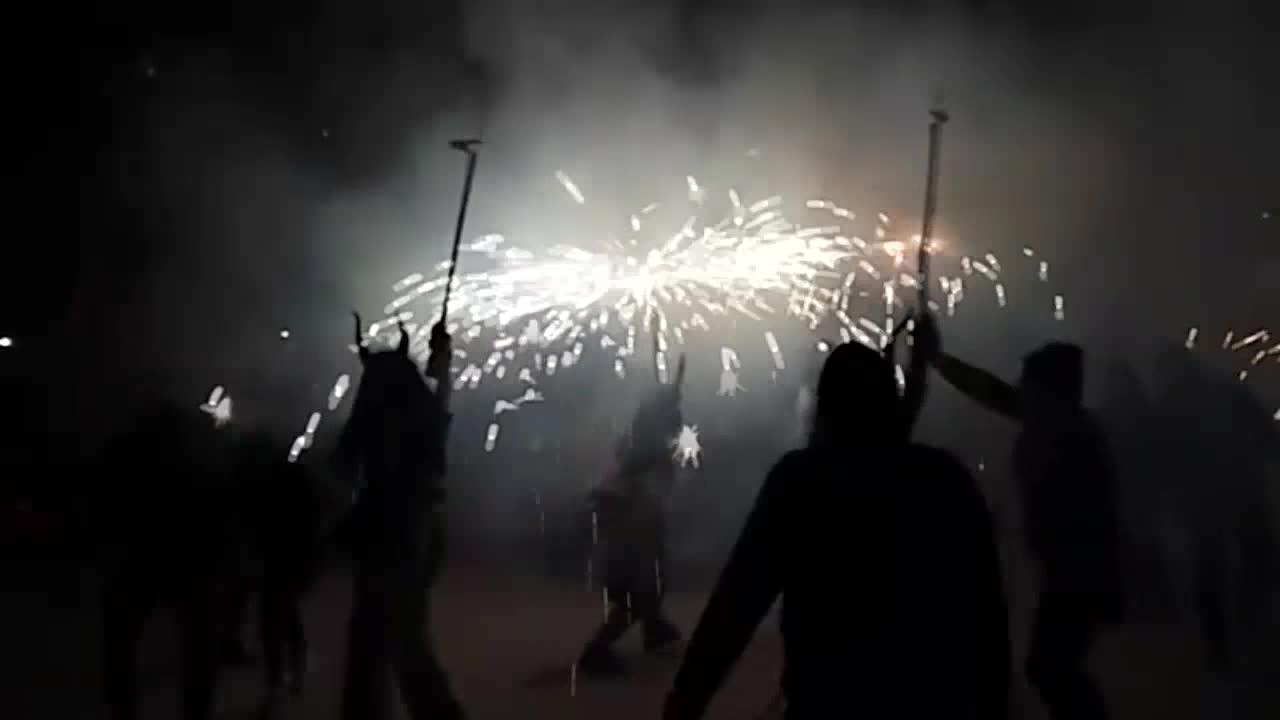 La magia llega a Magaluf con el ya tradicional Festival de Primavera