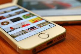 El Govern impulsa talleres gratuitos de Instagram y LinkedIn para familias, estudiantes y empresarios