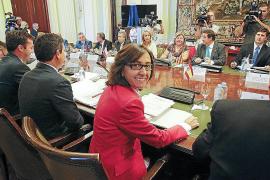 Rechazo unánime al proyecto de reforma de la Política Agraria Común