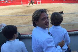Protectoras de animales sienten «terror» ante la creación de un «palco infantil» en una plaza de toros