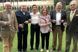 Fiesta Wine Days