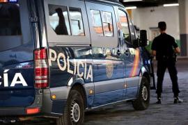 Operación con más de 40 registros contra la mafia china en el sur de la Comunidad de Madrid