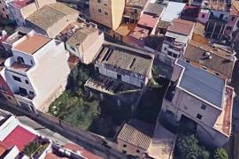El Ayuntamiento de Palma cierra la expropiación de la antigua discoteca Zhivago