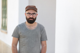 Corbera (GOB): «El proyecto de Son Bordoy está viciado y es oscuro desde sus inicios»