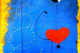 Condenan a un año y ocho meses de cárcel a un galerista por apoderarse de un Miró
