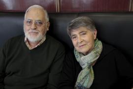Fallece el coronel Luis Otero, símbolo democrático y último preso en San Carlos