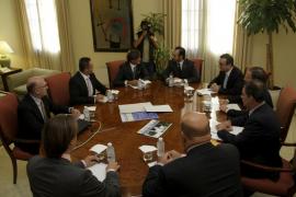El grupo danés TPG invertirá hasta 300 millones en un parque temático en Mallorca