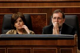 El tribunal no ve «verosímil» y cuestiona la «credibilidad» del testimonio de Rajoy