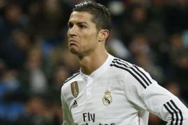 Cristiano Ronaldo no descarta dedicarse al cine cuando cuelgue las botas