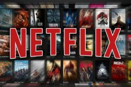 Netflix estará disponible en las plataformas de vídeo y televisión de Telefónica