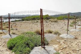 El Govern acumula indemnizaciones por más de 80 millones por Punta Pedrera y Roca Llisa