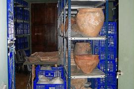 Inquietud en el gremio de arqueólogos por la investigación de la Fiscalía