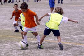 """Las revisiones médicas en el deporte base empezarán   """"muy pronto"""""""