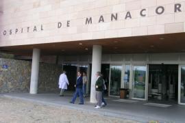 El Ib-Salut renuncia a la licitación de las obras de ampliación del Hospital de Manacor