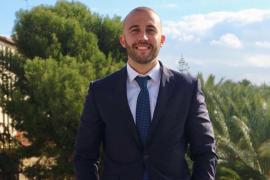 El secretario general del PP de Andratx dimite «decepcionado» con Gürtel