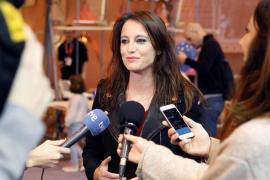 Levy (PP) pide disculpas tras la sentencia de Gürtel
