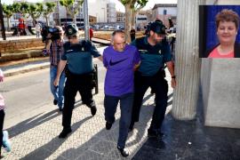 Reabren la causa contra dos guardias civiles por no atender a la víctima del crimen del Port de Pollença