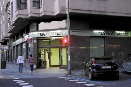 Juzgado por intentar cobrar un millón de euros con cheques del Ajuntament de Calvià