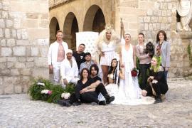 El 'Ibiza Gay Pride' se celebrará del 13 al 16 de junio