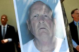 Uno de los mayores violadores en serie de EEUU planeó su luna de miel en Mallorca