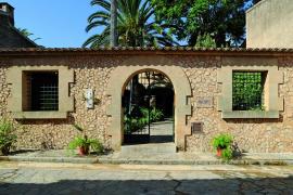 Petra centrará su promoción turística en Sant Juníper Serra e impulsará el museo