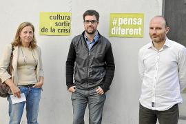PSM-IV-ExM propone crear un centro de interpretación del Call Jueu de Palma