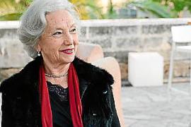 Margarita de Oleza