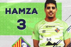 El Palma Futsal anuncia su primer fichaje para la próxima temporada