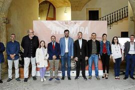 El 'Atlàntida Film Fest' contará este año con 40 proyecciones, cinco conferencias y nueve conciertos