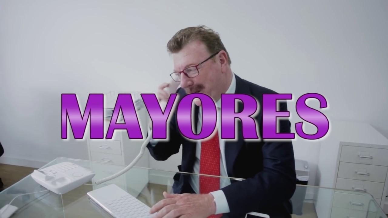 Los Morancos parodian la compra del chalet de Iglesias y Montero