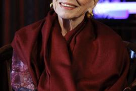 Fallece la cantante María Dolores Pradera