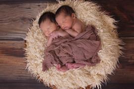 Estos son los nombres más populares para los recién nacidos en Baleares