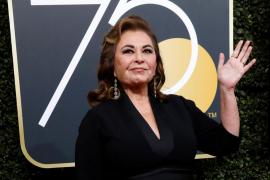 ABC cancela la serie 'Roseanne' tras un comentario racista de su protagonista