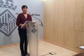 La Policía Local y el Ayuntamiento de Palma ponen en marcha una campaña de inspección en las guarderías