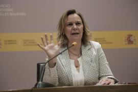 La OCB pide a Salom que respete lo que dice la Constitución sobre las lenguas