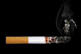 9 razones por las que dejar de fumar