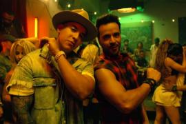 Daddy Yankee, cabeza de cartel del Mallorca Latin Fest el 4 de agosto