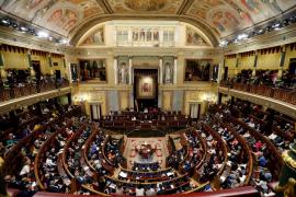 Rajoy no dimite y acudirá este viernes a votar la moción