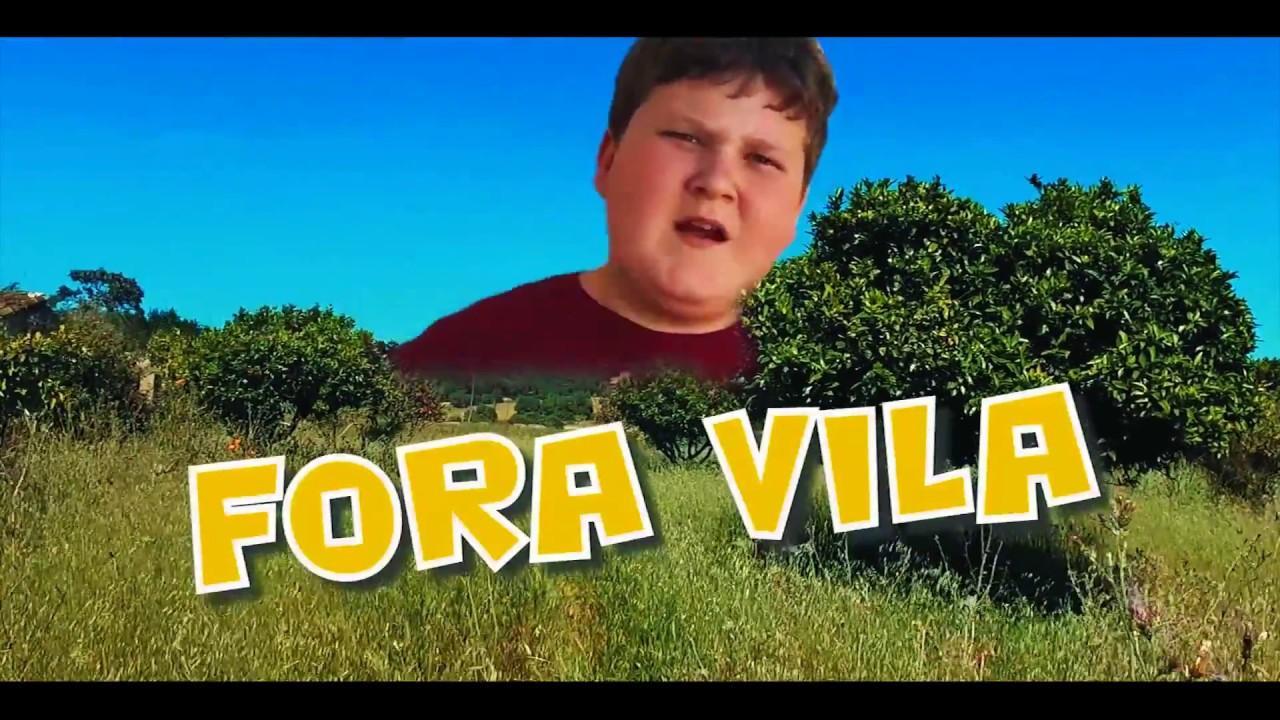 Lo Pau de Ponts y el niño 'youtuber' Miquel Montoro presentan su 'canción del verano'