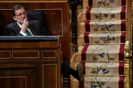 Los catalanes no lograrán la independencia, pero se han cargado a Rajoy