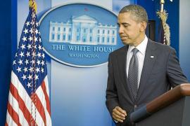 Obama anuncia el final definitivo de la guerra en Irak