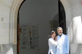 Clínica Morano, treinta años a la vanguardia en medicina estética