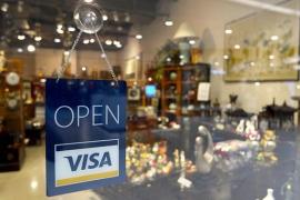 El servicio de pagos de Visa queda interrumpido en toda Europa y se investigan las causas