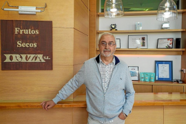 «Es impresionante la ampliación de productos que ha hecho la empresa desde que empezó»