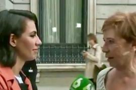 El particular análisis político de Celia Villalobos