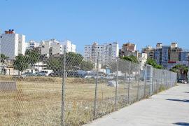 La inversión inmobiliaria sueca se extiende a la Soledad, Son Espanyolet y Pere Garau
